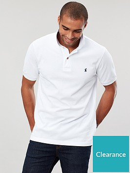 joules-classic-polo-shirt-white