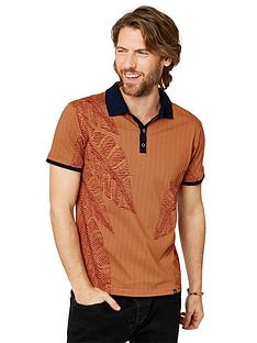 joe-browns-fun-and-funky-polo-shirt-multiple-colours