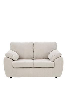 dixie-fabric-2-seater-sofa