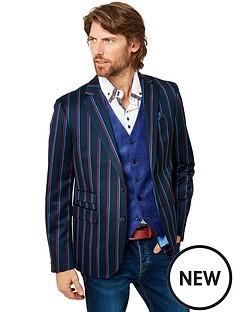 joe-browns-joe-browns-high-life-blazer