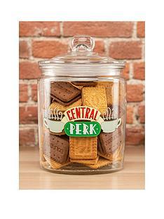 friends-central-perk-cookie-jar