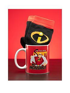 disney-the-incredibles-mr-incredible-mug-socks