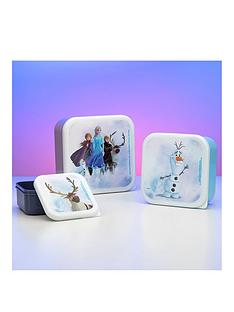 disney-frozen-frozen-2-snack-boxes