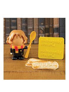 harry-potter-hermione-granger-egg-cup-bdp