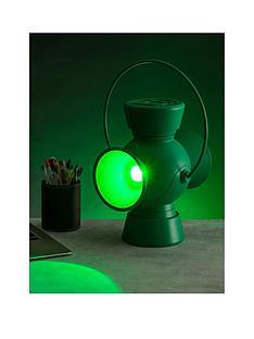 green-lantern-lamp-bdp