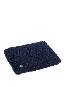 zoon-micro-fibre-noodly-memory-pet-mat