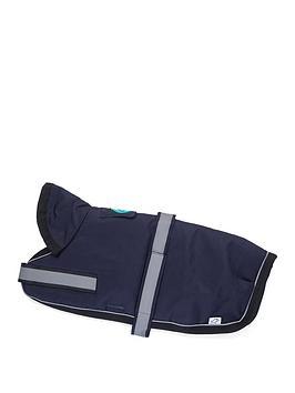zoon-uber-activ-navy-waterproof-comfort-coat-35cm