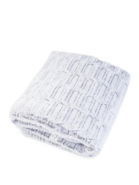 zoon-komforter-100-x-110cm