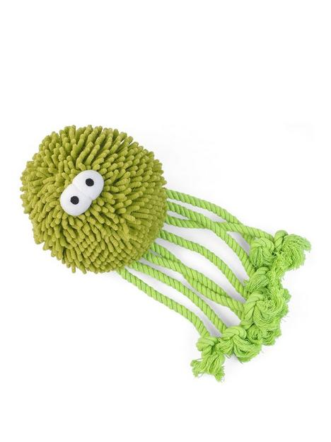 zoon-jumbo-octo-noodly-plush-dog-toy