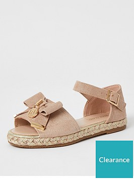 river-island-girls-bow-front-espadrille-sandals--nbsppink
