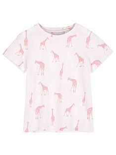 mintie-by-mint-velvet-girls-giraffe-print-tshirt-ivory
