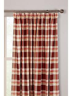 chelsea-3-inch-pleated-kitchen-curtains