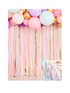 ginger-ray-pastel-streamer-and-balloon-backdrop