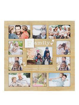love-life-multi-photo-frame