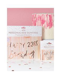 ginger-ray-hello-50-birthday-balloons-amp-bunting