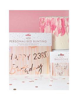 ginger-ray-hello-40-birthday-balloons-amp-bunting