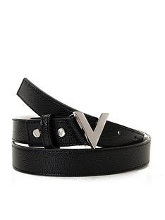 valentino-bags-divina-belt-black
