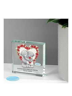 the-personalised-memento-company-personalised-me-to-you-heart-crystal-token