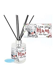 personalised-me-to-you-love-you-mum-diffuser