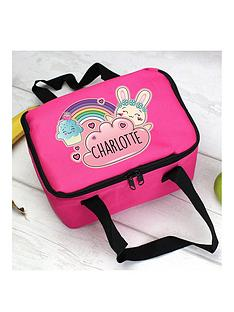 personalised-kuwai-bunny-lunch-bag