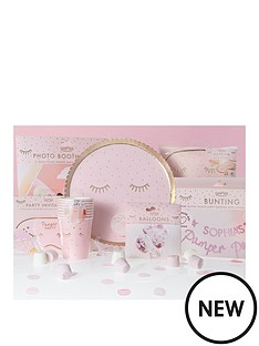 ginger-ray-birthday-pamper-party-bundle