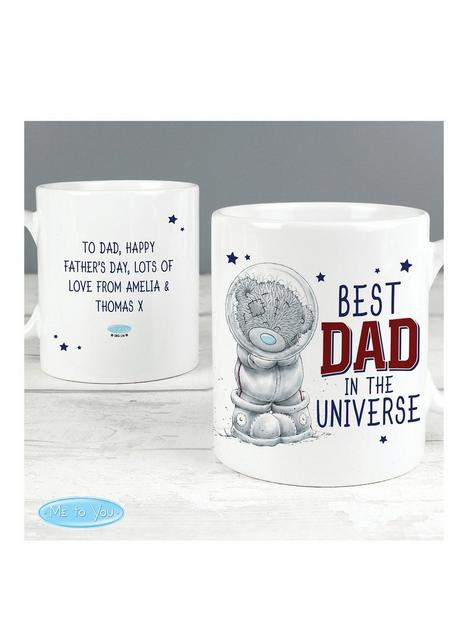 the-personalised-memento-company-personalised-me-to-you-best-dad-in-the-universe-mug