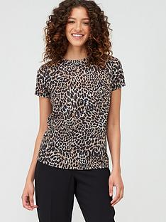 v-by-very-all-over-printed-t-shirt-animal