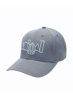 animal-revert-cap