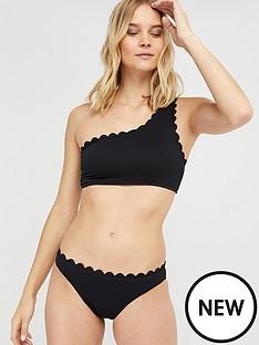 monsoon-monsoon-marosi-recycled-bikini-pant