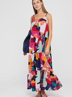 monsoon-iona-organic-cotton-maxi-dress-multi