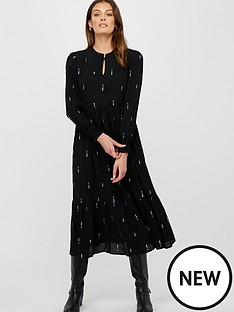 monsoon-josie-sustainable-viscose-dress-black