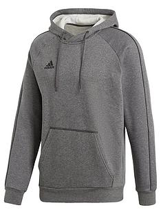 adidas-core-18-sweat-hooded-tracksuit-top-grey
