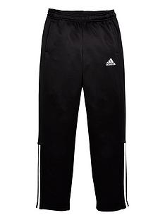 adidas-youth-regista-tracksuit-bottoms-black