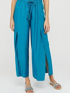 monsoon-indiana-wide-leg-trouser-teal