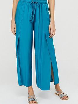 monsoon-indiana-wide-leg-trouser-teal