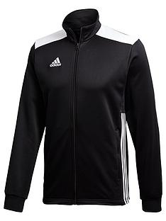 adidas-regista-tracksuit-top-black