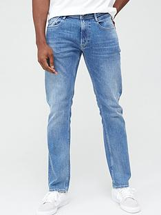 replay-rocco-stretch-comfort-fit-jeans-mid-blue
