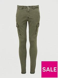 replay-hyperflex-jaan-cargo-trousers