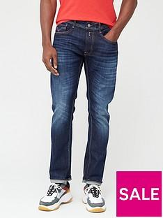 replay-rocco-stretch-comfort-jeans-nbspndash-dark-indigo