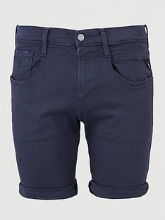 replay-replay-slim-fit-hyperflex-bermuda-shorts