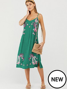 monsoon-shai-embroidered-ecovero-dress