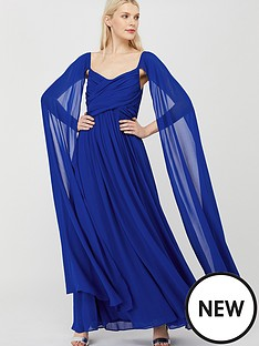 monsoon-lucie-off-shoulder-maxi-dress-blue