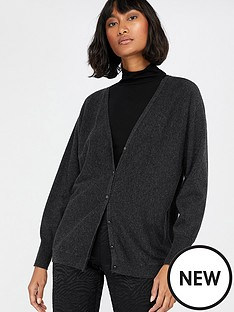 monsoon-bella-dolman-sleeve-cardigan-grey