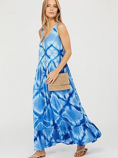 monsoon-zaria-tie-dye-maxi-dress-blue
