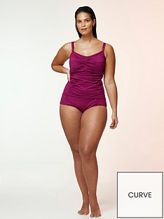 evans-essential-tankini-top-berry