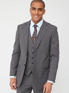 skopes-tailored-pietro-jacket-grey-textured-weave
