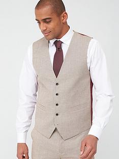 skopes-standard-lagasse-waistcoat-stone