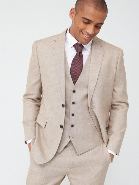 skopes-tailored-lagasse-jacket-stone