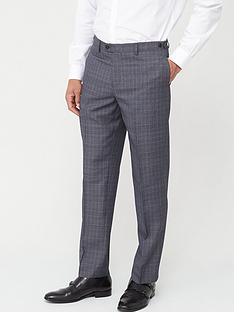 skopes-tailored-witton-trousers-greyblue-check