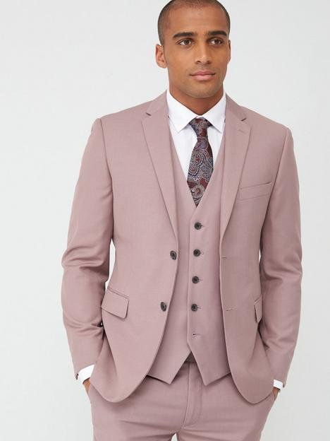 skopes-tailored-sultano-jacket-mink